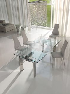 Dining tables   Tables   Daytona   Cattelan Italia   Studio. Check it out on Architonic