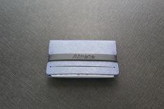 RFID Evan wallet® Mini