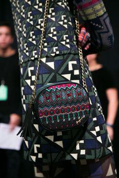 De Desigual York Y 55 Fashion Imágenes Fashion Mejores New Weeks vqwWZp7a