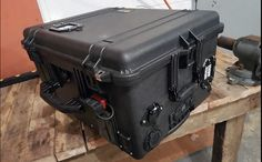 Watch the step by step 2000W Solar Power Generator Build Videos