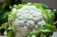 Health Remedies, How To Stay Healthy, Cauliflower, Healing, Fruit, Nature, Food, Voordelen Van, Lotion Tonique
