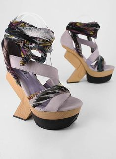 i hv these, but never wore them