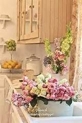 french country pinterest - Yahoo Image Search Results