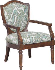 Shop a great selection of Powell Arabella Accent Chair, Multicolor. Find new offer and Similar products for Powell Arabella Accent Chair, Multicolor. Living Room Chairs, Living Room Furniture, Semi Circle Sofa, Wine Barrel Furniture, Powell Furniture, Comfort Mattress, Single Sofa, Upholstered Sofa, Home Room Design