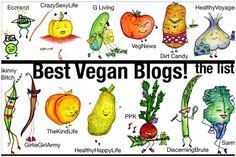 vegan meme | alice in vegan land: POURQUOI DEVENIR VEGAN ?