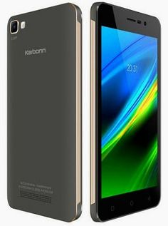 Karbonn K9 Smart is a Smartphone powered by Android 5.1 lollipop, 512 MB RAM and 3.2 MP rear camera Features Specifications Review Price in India