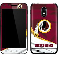 NFL Washington Redskins Galaxy S II Epic 4G Touch -Sprint Skin - Washington Redskins Vinyl Decal Skin For Your Galaxy S II Epic 4G Touch -Sprint  https://allstarsportsfan.com/product/nfl-washington-redskins-galaxy-s-ii-epic-4g-touch-sprint-skin-washington-redskins-vinyl-decal-skin-for-your-galaxy-s-ii-epic-4g-touch-sprint/  Ultra-Thin, Lightweight Galaxy S II Epic 4G Touch -Sprint Vinyl Decal Protection Offically Licensed NFL Design Industry Leading Vivid Color Vinyl Print Te