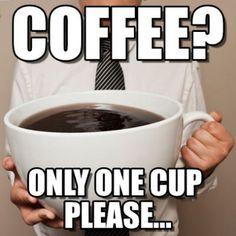 25+ Funny Coffee Memes All Caffeine