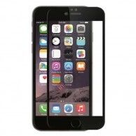 Folie sticla securizata Full Glue iPhone 6   6S  Black Apple Iphone 6, Gadgets, Samsung Galaxy, Laptop, Display, Black, Madness, Floor Space, Billboard