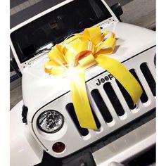 jeep please