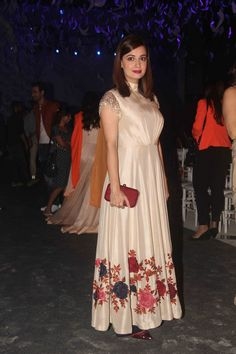 10 Bollywood Celebrities at Lakme Fashion Week Summer 2016 Fashion Week 2016, Lakme Fashion Week, Bollywood Celebrities, Bollywood Fashion, Bollywood Saree, Indian Dresses, Indian Outfits, Beautiful Dresses, Nice Dresses