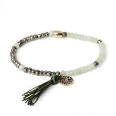 Bracelet EUCALYPTUS 3