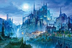 Night Castle The wooden puzzle 1000 pieces ersion paper  jigsaw puzzle white card adult children's educational toys-in Puzzles from Toys & Hobbies on Aliexpress.com | Alibaba Group