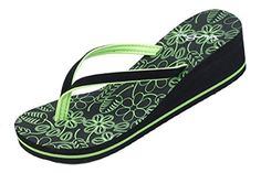 Sunville Women`S Fashion Flip Flops | Flip-Flops Price: $5.99 - $19.99 & Free Return on some sizes and colors