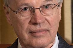 Saiko Holmström Nobelinsa osaamisesta vai asenteesta?