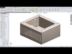 110 Best Solidworks Tutorial Images In 2019 Solidworks