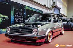 15_essen_motor_show_0009