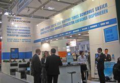 Il gruppo internazionale TRANSPOREON sviluppa, commercializza e gestisce le soluzioni software di e-logistica leader in Europa. Fanno parte del Gruppo TRANSPOREON le tre piattaforme indipendenti TRANSPOREON, TICONTRACT e MERCAREON.