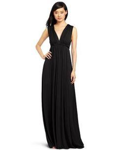 Rachel Pally Women's Long Sleeveless Caftan Dress:Price: $216.00