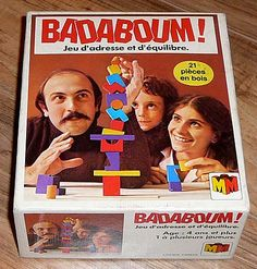 jeu badaboum des annees 80.jpg