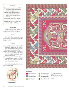Pw nov dec 2000 emagazine  stitch history  histoire