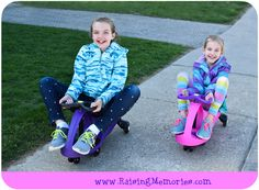 Plasma Cars and a HUGE 2017 Gift Guide Giveaway for Kids & Families! Holiday Gift Guide, Holiday Gifts, Great Memories, Family Kids, Giveaway, Families, Cars, Xmas Gifts, Autos