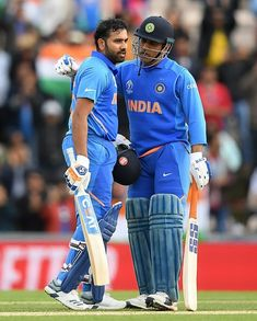Rohit Sharma ÇÅ🏏 India Cricket Team, Cricket World Cup, Test Cricket, Cricket Sport, Sports Pictures, New Pictures, Indian C, Ms Dhoni Photos, Bodybuilding Motivation Quotes