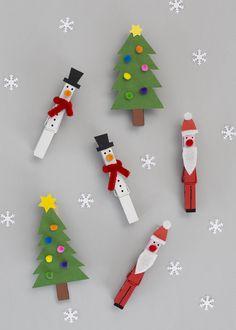 Christmas Crafts, Xmas, Christmas Ornaments, Advent Calendar, Holiday Decor, Creative, Home Decor, Craft Ideas, Paper Envelopes