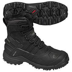 adidas Holtanna Climaproof Boots Походная Обувь, Зимние Сапоги, Страйкбол,  Edc, Полусапожки, ba806caa4c5