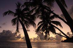 Coco Beach Florida<3, I love this beach!!!!