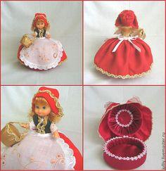 кукла-шкатулка все фото и картинки: 9 тыс изображений найдено в Яндекс.Картинках