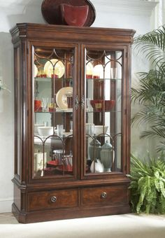 Display Cabinet | Fine Furniture Design | Home Gallery Stores