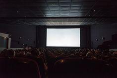 As sequências e spin-offs mais esperadas do cinema. Veja mais em efacil.com.br/simplifica