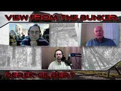 VFTB 366: Anthony Patch & Doug Woodward - CERN Decoded - YouTube