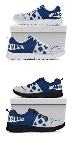 Gotta get sum Dallas Cowboys Outfits, Dallas Cowboys Women, Dallas Cowboys Football, Football Team, Cowboy Shoes, Cowboy Gear, Shoes Sport, Running Shoes, New York Yankees Baseball