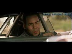 Romeo Santos - Llevame Contigo ahhh this song hurts my heart <3 ,( damn them long distances