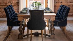 59 Dining Room Ideas In 2021 Dining Dining Room Home Decor