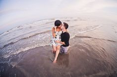 #beach #maternity #photos