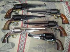 Remington 700 Exploded View Diagram Rifles Pinterest