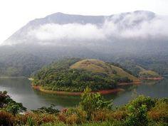 13. Siruvani Reservoir, Palakkad.jpg
