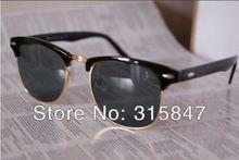 Gafas de Sol directorios de AliExpress, y más en AliExpress.com - Pág 9