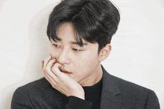 Dream High 2, Park Seo Joon, Boy Pictures, Kpop, Korean Beauty, Snsd, Korean Actors, Future Husband, Fangirl