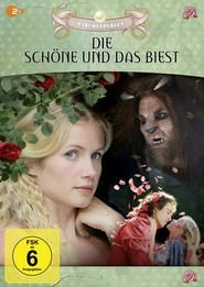 """Die Schöne und das Biest - """"Beauty and the Beast"""" ---- Great family movie, in fact, the whole series of movies are for the entire family to enjoy. Beauty And The Beast Costume, Tv Movie, Drama Tv Shows, Interview, Dvd Film, Fantasy Romance, Family Movies, Filming Locations, His Eyes"""