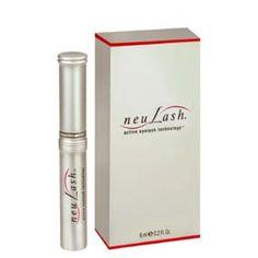 Neulash Neulash Gel estimulante para crecimiento de pestañas (6ml) Espectacular suero que mejora la apariencia de las pestañas. Con tan solo 4 semanas de aplicación los resultados saltan a la vista. Neulash de 6 ml tiene una duración de 8 a 10 meses