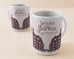 Santana da Boa Vista