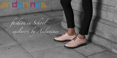 Gabriel Bartolo Photographer Andanines Banner AW16/17 Fashion Pink
