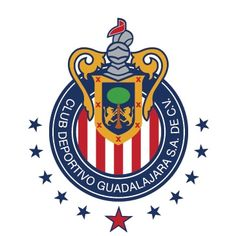 Chivas Guadalajara vs Club America May 12 2016 Live Stream Score Prediction Club Guadalajara, Cf Monterrey, Chivas Wallpaper, Chivas Soccer, Club Tijuana, Soccer Logo, Football Soccer, Soccer Teams, Soccer Humor