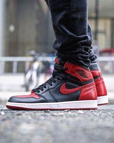 cheap for discount 916db cdb26 Nike Air Jordans, Jordans Sneakers, Retro Jordans, Herenschoenen,  Voetbalschoenen, Nike Basketbal