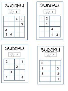 Le Livre de Sapienta: SUDOKU trois niveaux