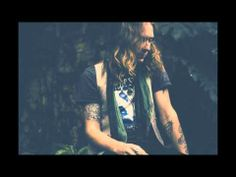 Kegan DeBoheme - Flowers (For a brother) - YouTube  #Folkrock #Blues #Acoustic #Songwriter
